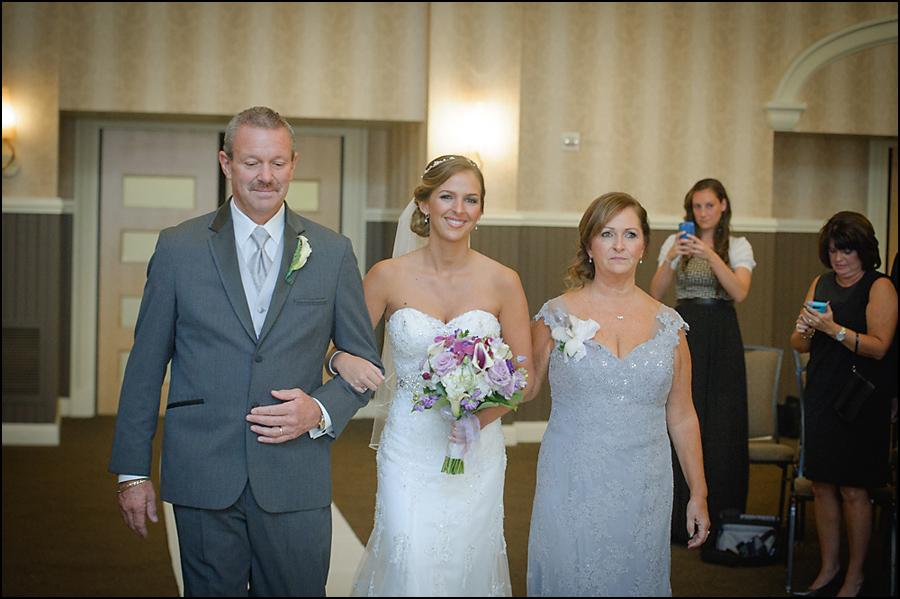 riki & scott wedding-8606.jpg