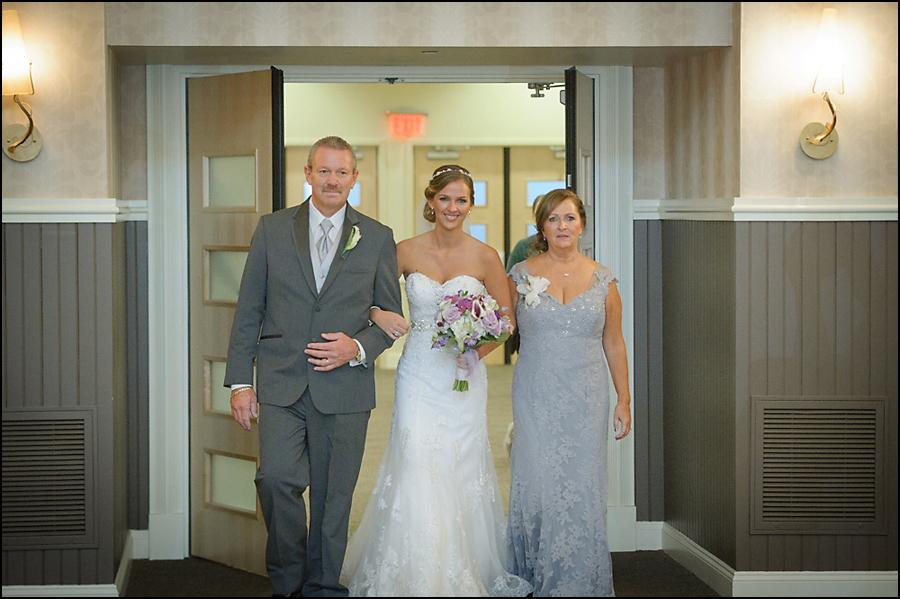 riki & scott wedding-8601.jpg