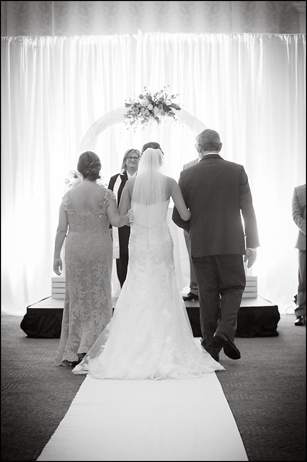 riki & scott wedding-8608.jpg