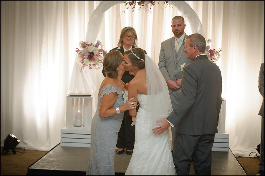 riki & scott wedding-8619.jpg