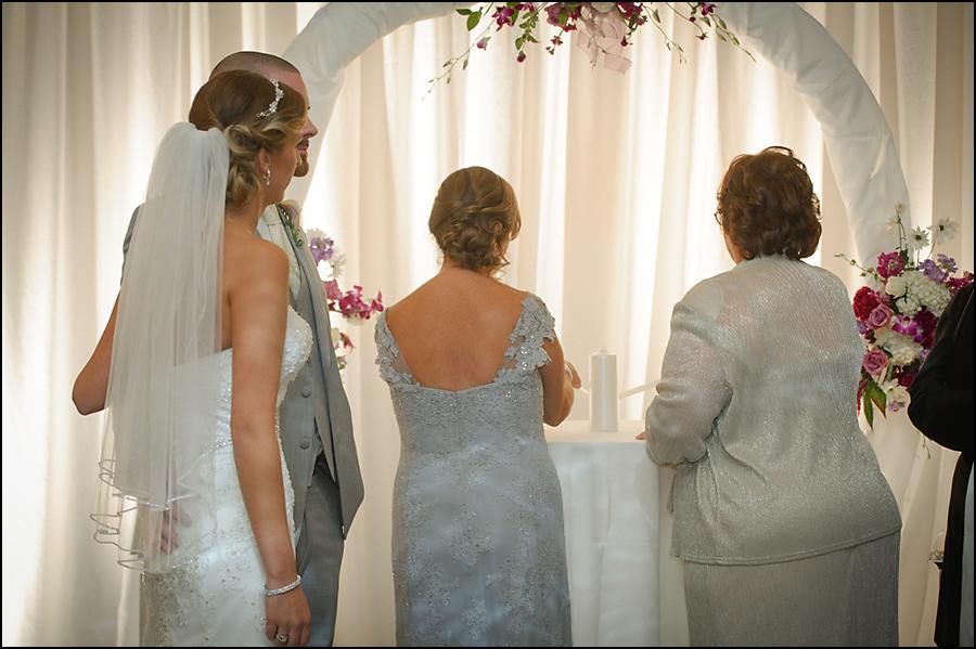 riki & scott wedding-8625.jpg