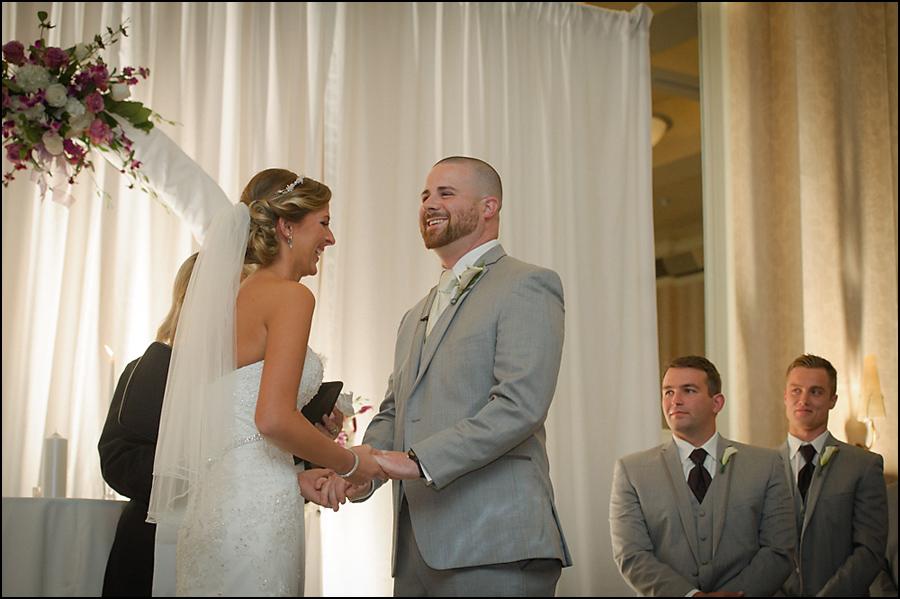 riki & scott wedding-8639.jpg
