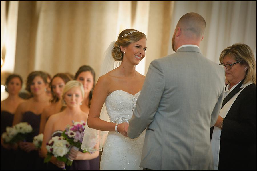 riki & scott wedding-8644.jpg