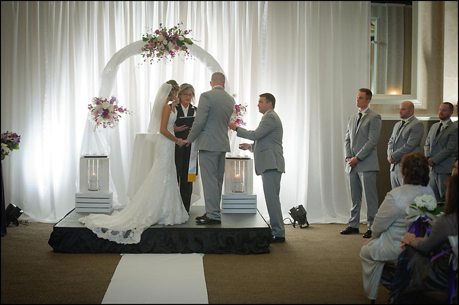 riki & scott wedding-8665.jpg