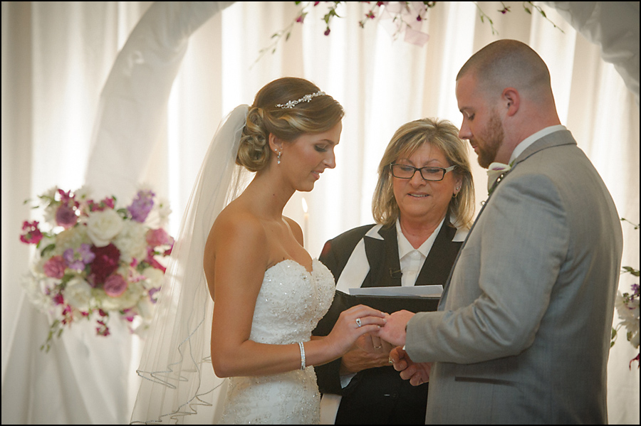 riki & scott wedding-8671.jpg