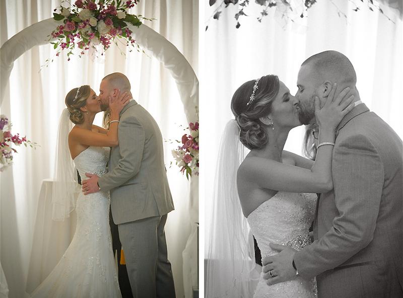 riki & scott wedding-8691.jpg