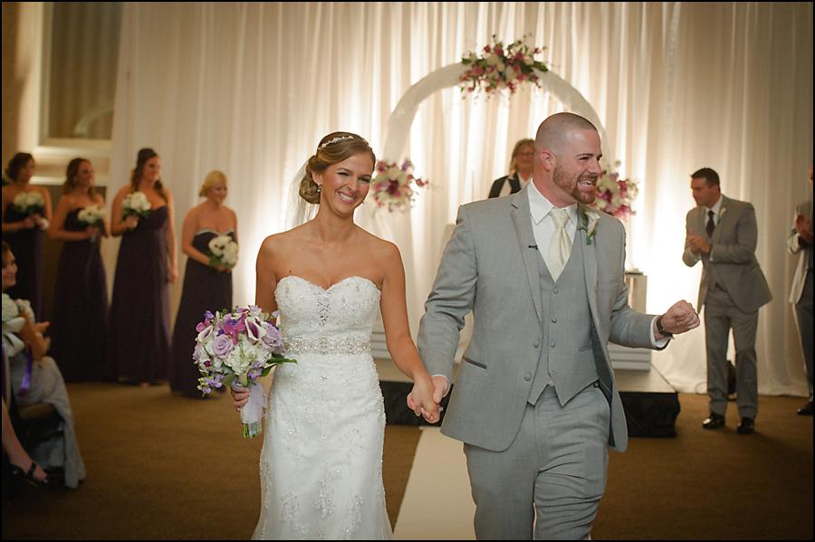 riki & scott wedding-8706.jpg