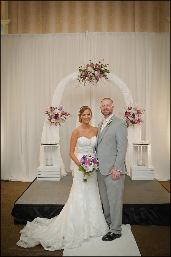 riki & scott wedding-8745.jpg