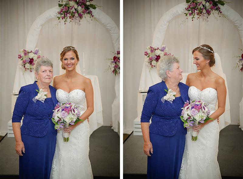 riki & scott wedding-8750.jpg