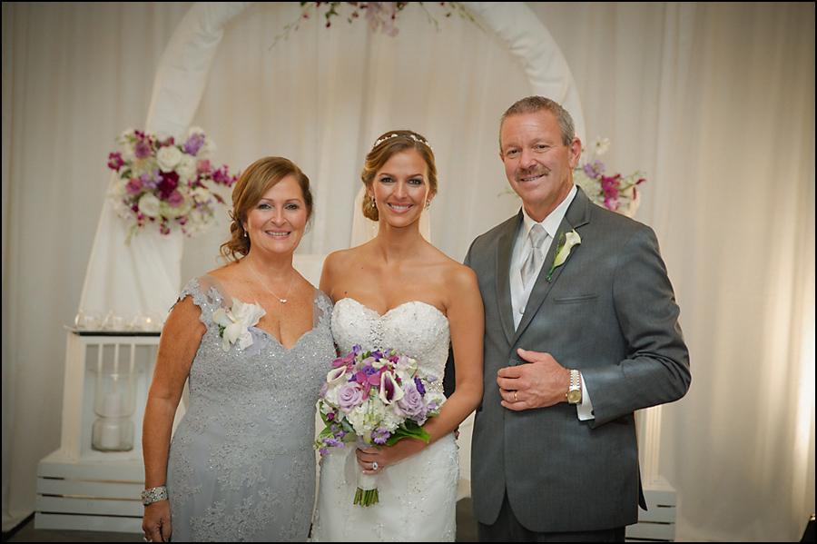 riki & scott wedding-8765.jpg