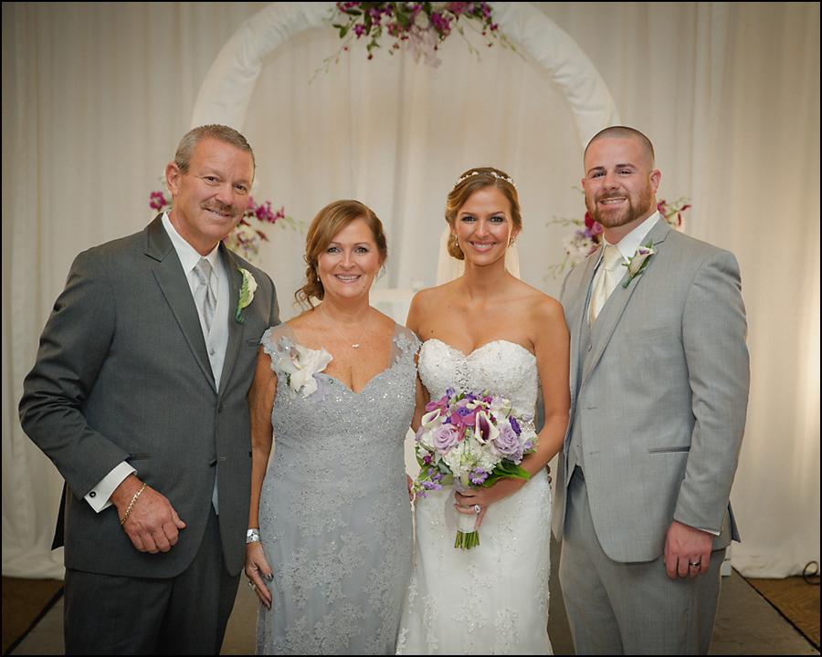 riki & scott wedding-8760.jpg