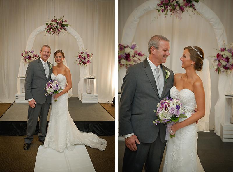 riki & scott wedding-8775.jpg