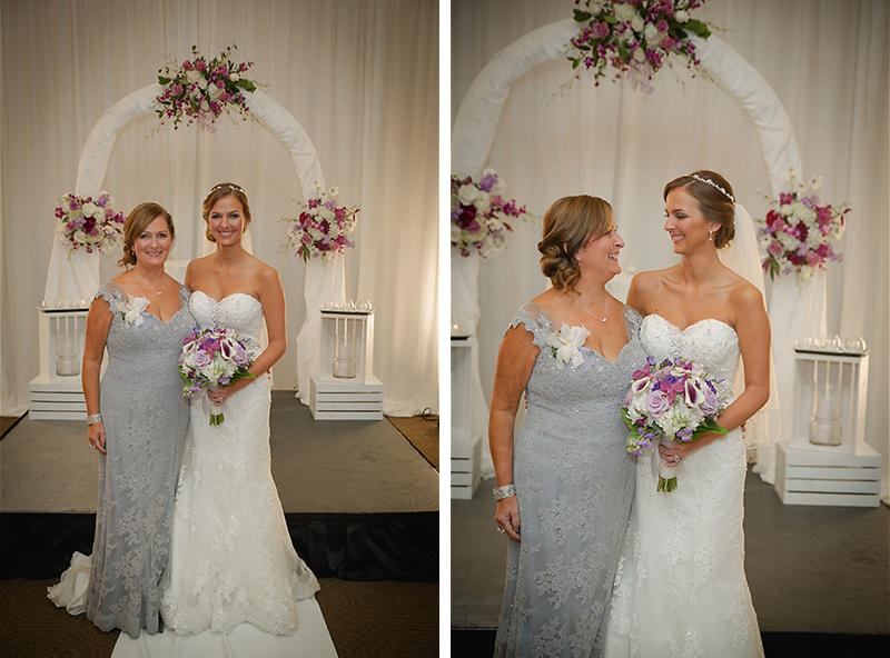 riki & scott wedding-8769.jpg