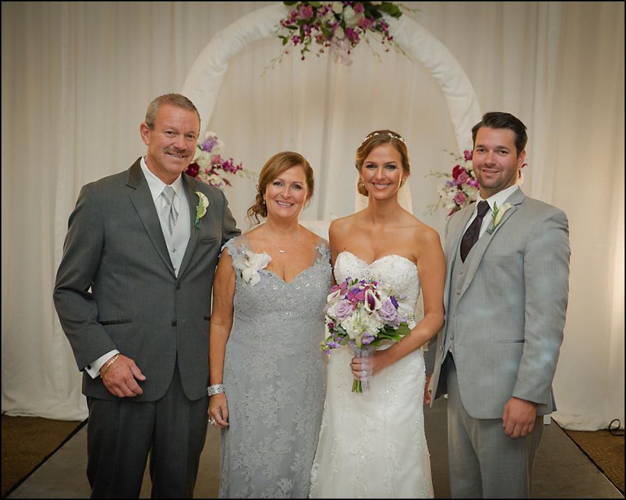 riki & scott wedding-8784.jpg