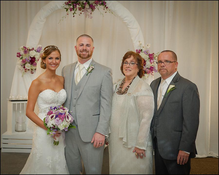 riki & scott wedding-8798.jpg