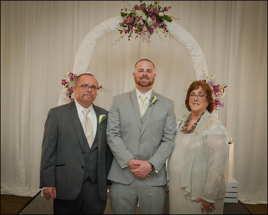 riki & scott wedding-8806.jpg