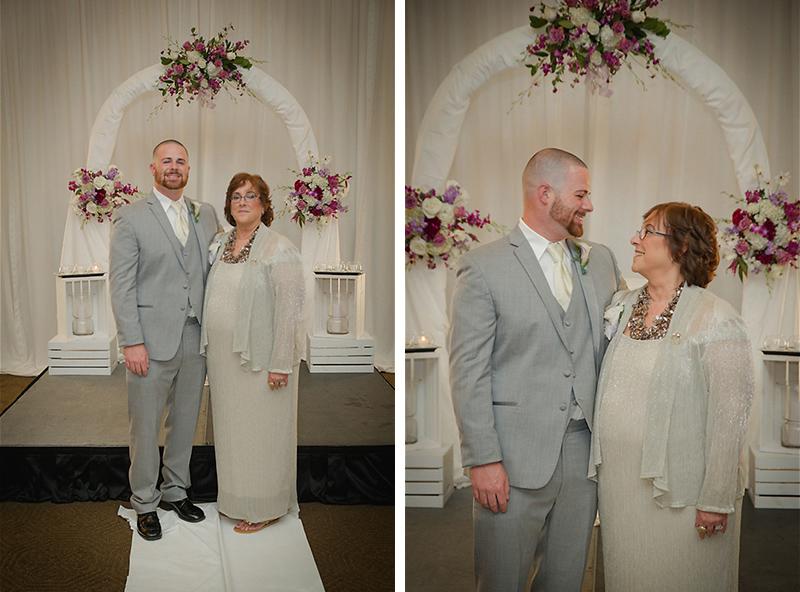 riki & scott wedding-8812.jpg