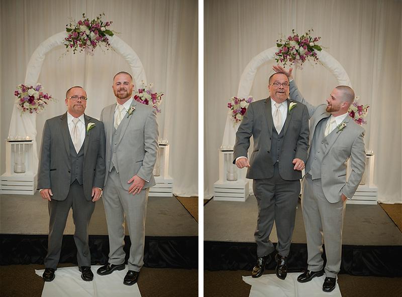 riki & scott wedding-8818.jpg