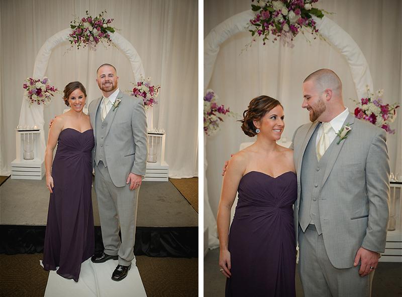 riki & scott wedding-8824.jpg