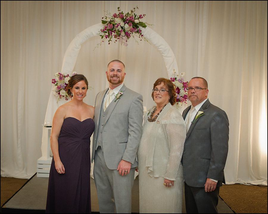 riki & scott wedding-8830.jpg
