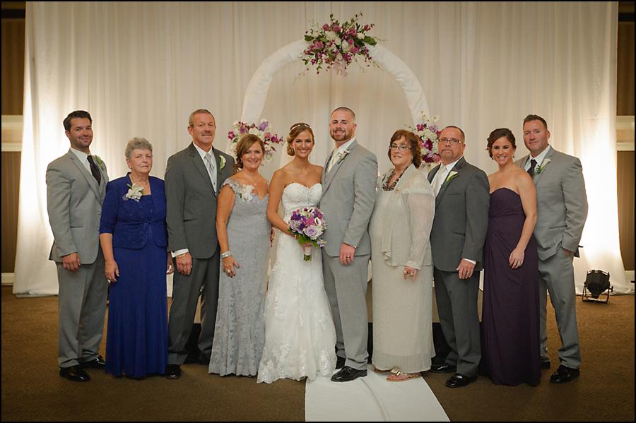 riki & scott wedding-8836.jpg