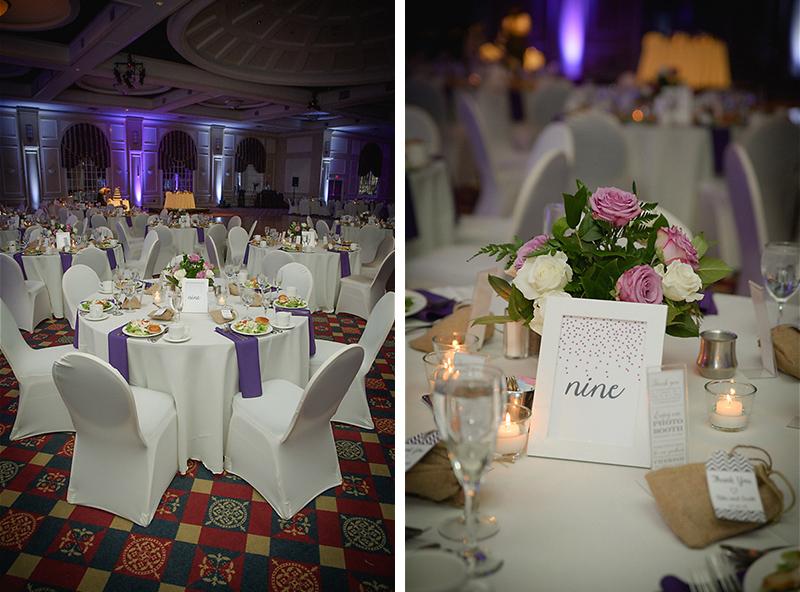 riki & scott wedding-8858.jpg
