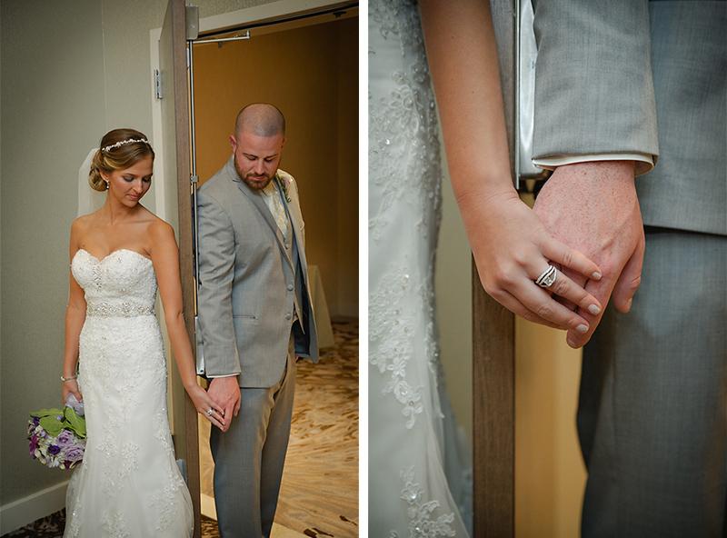 riki & scott wedding-8865.jpg