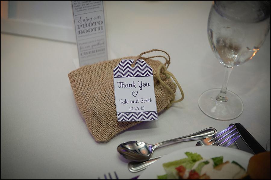riki & scott wedding-8859.jpg