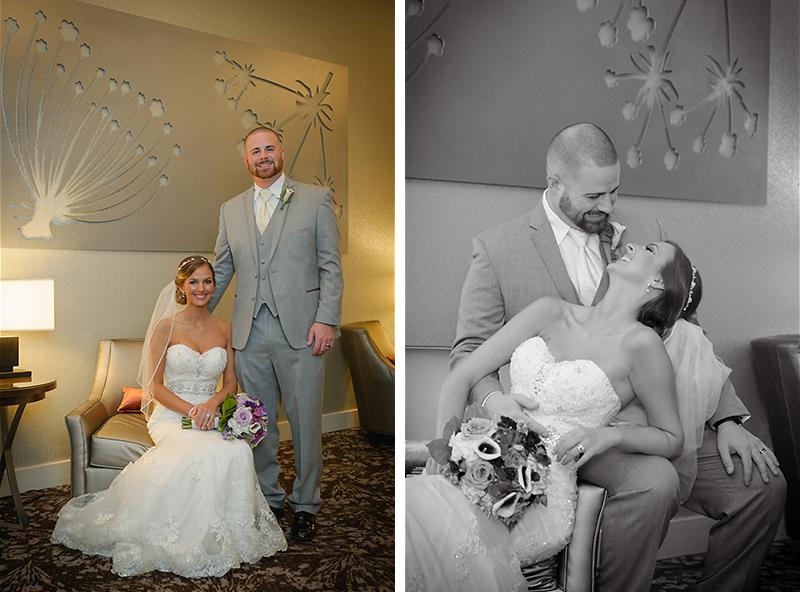 riki & scott wedding-8871.jpg