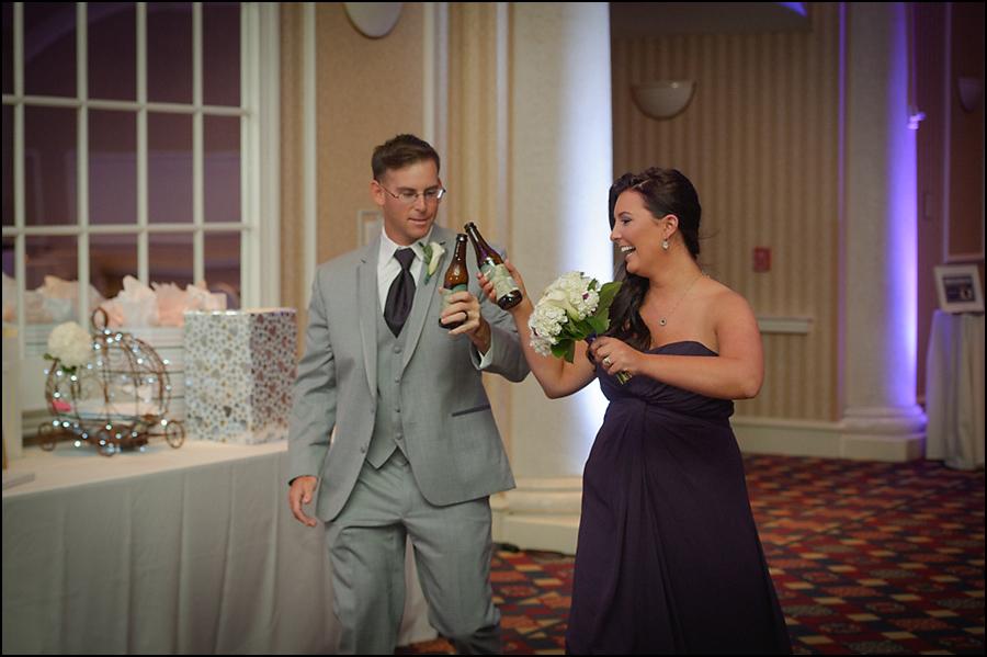 riki & scott wedding-8909.jpg