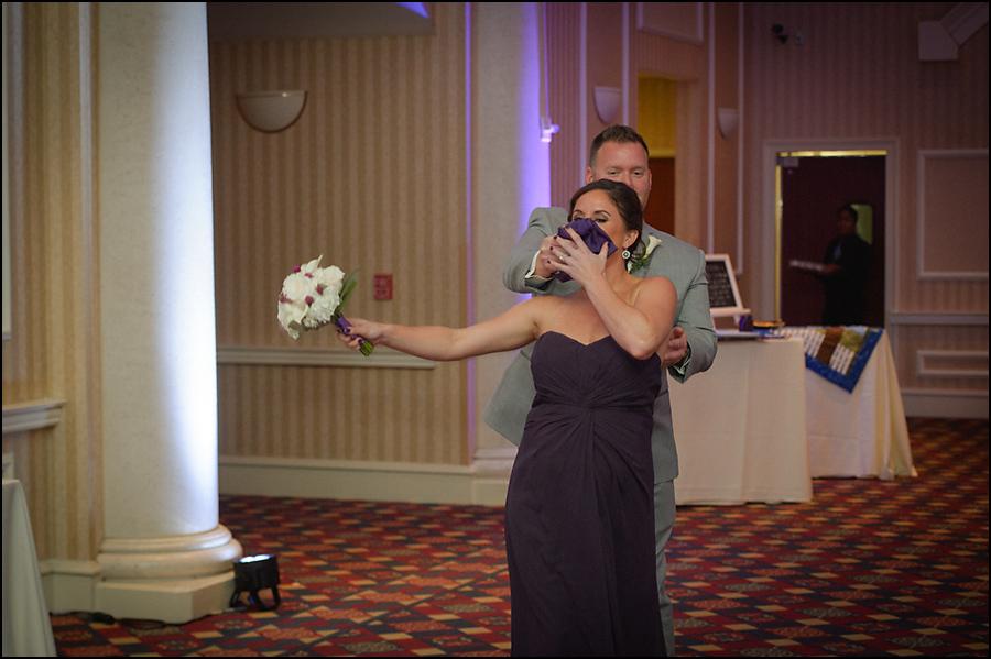 riki & scott wedding-8904.jpg