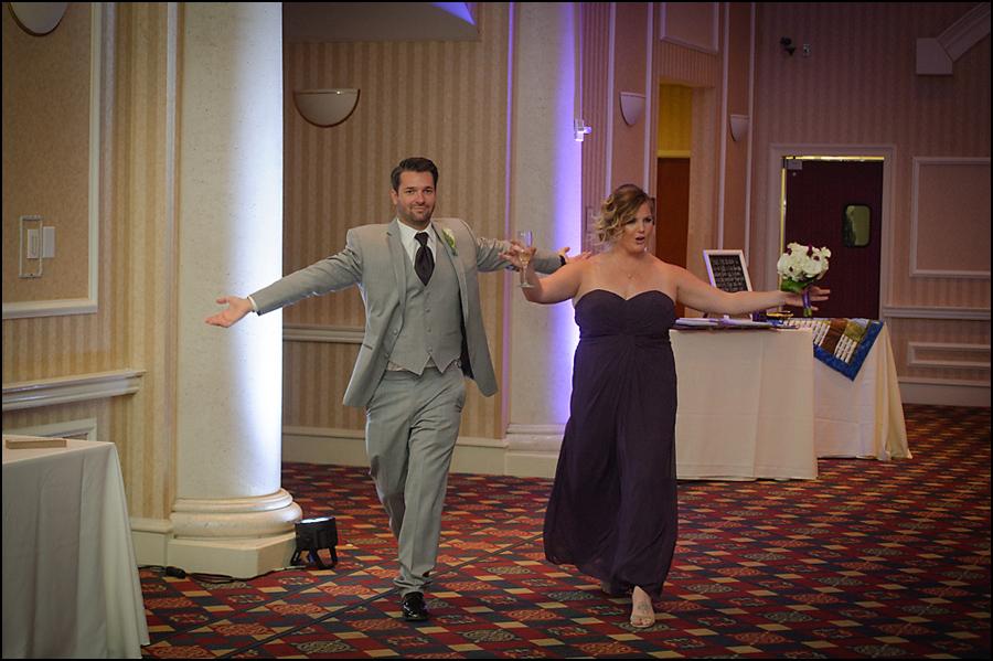 riki & scott wedding-8913.jpg