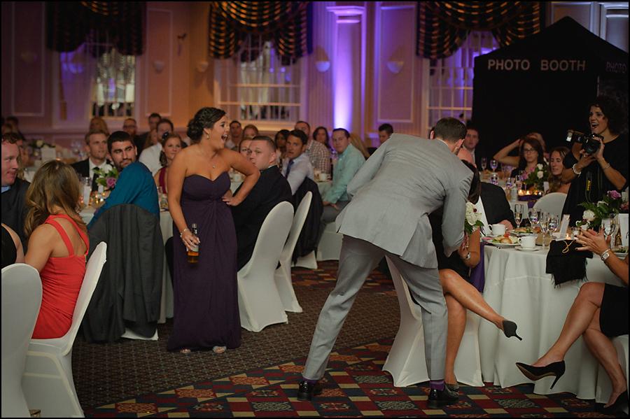 riki & scott wedding-8923.jpg
