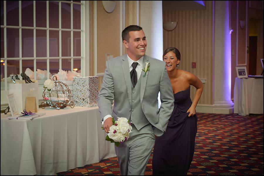 riki & scott wedding-8929.jpg