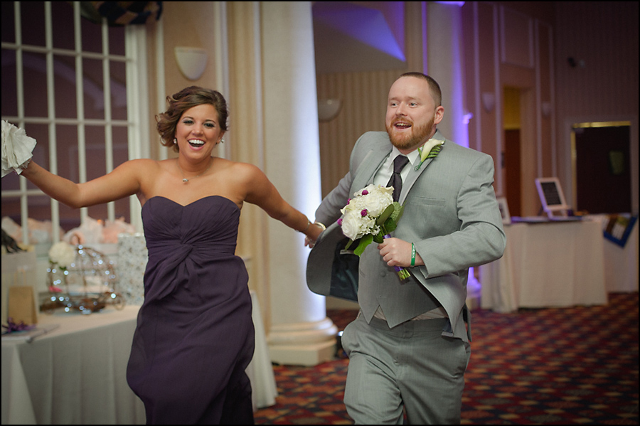 riki & scott wedding-8938.jpg
