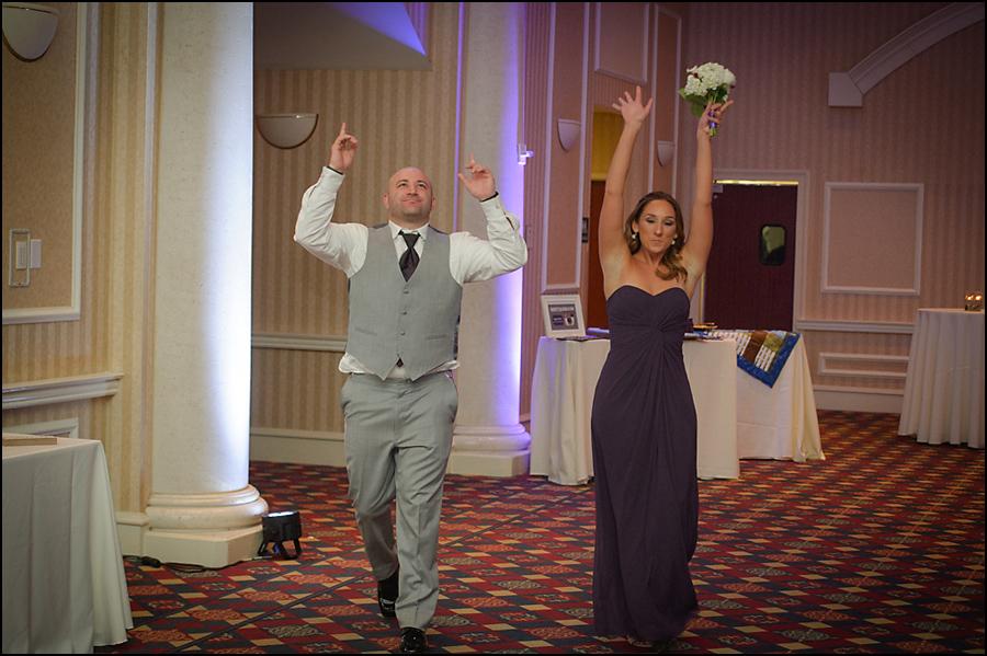 riki & scott wedding-8946.jpg