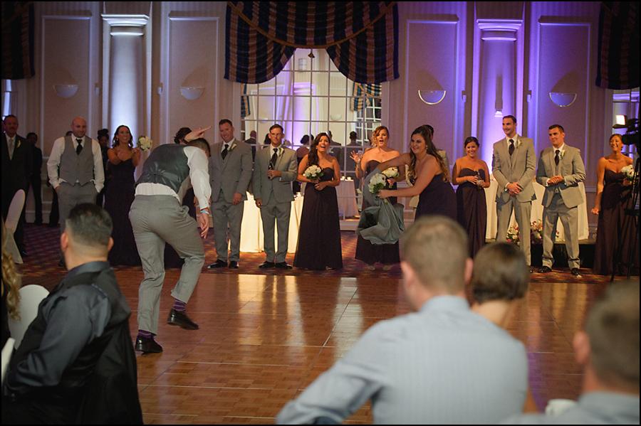 riki & scott wedding-8958.jpg