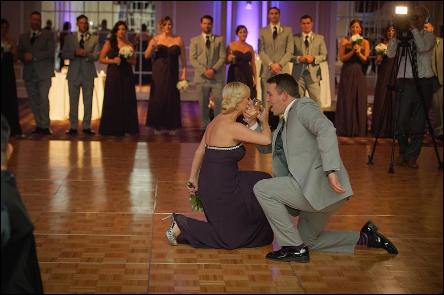 riki & scott wedding-8963.jpg