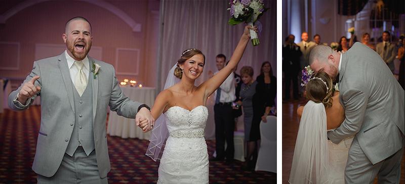 riki & scott wedding-8971.jpg