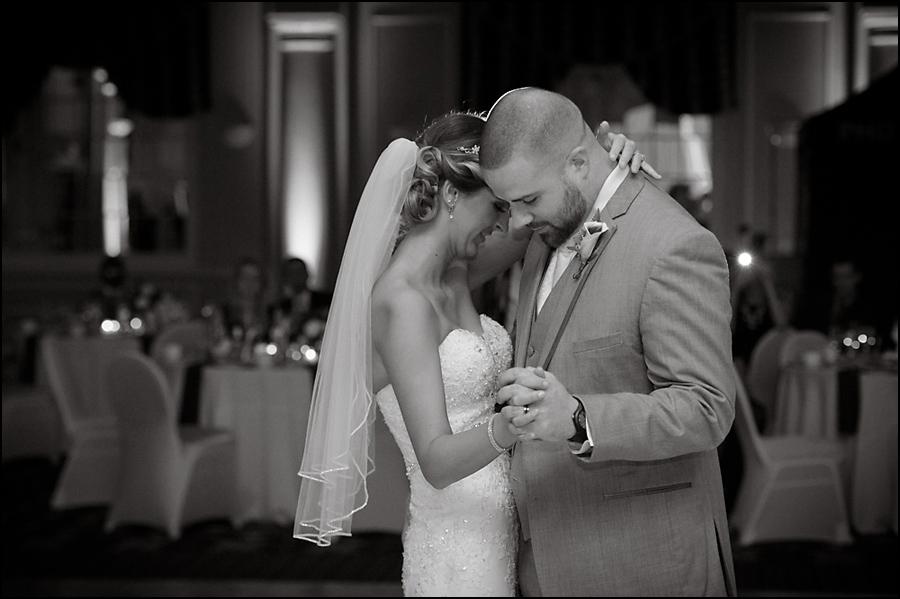 riki & scott wedding-8975.jpg