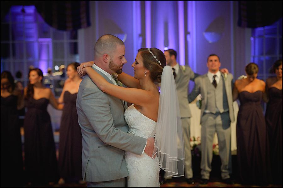 riki & scott wedding-8983.jpg