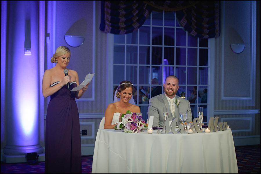riki & scott wedding-9017.jpg