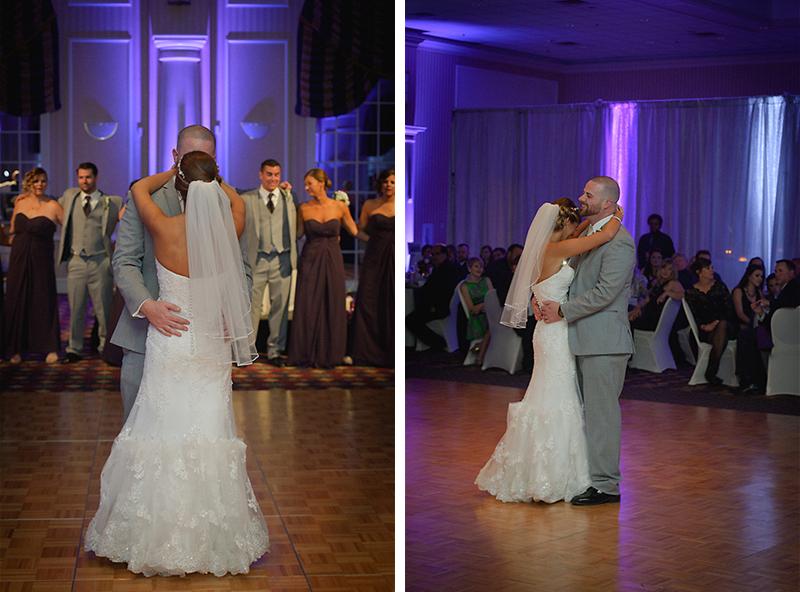riki & scott wedding-8993.jpg
