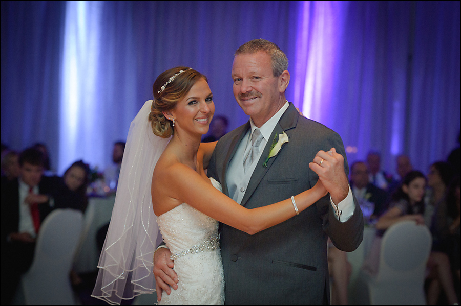 riki & scott wedding-9071.jpg