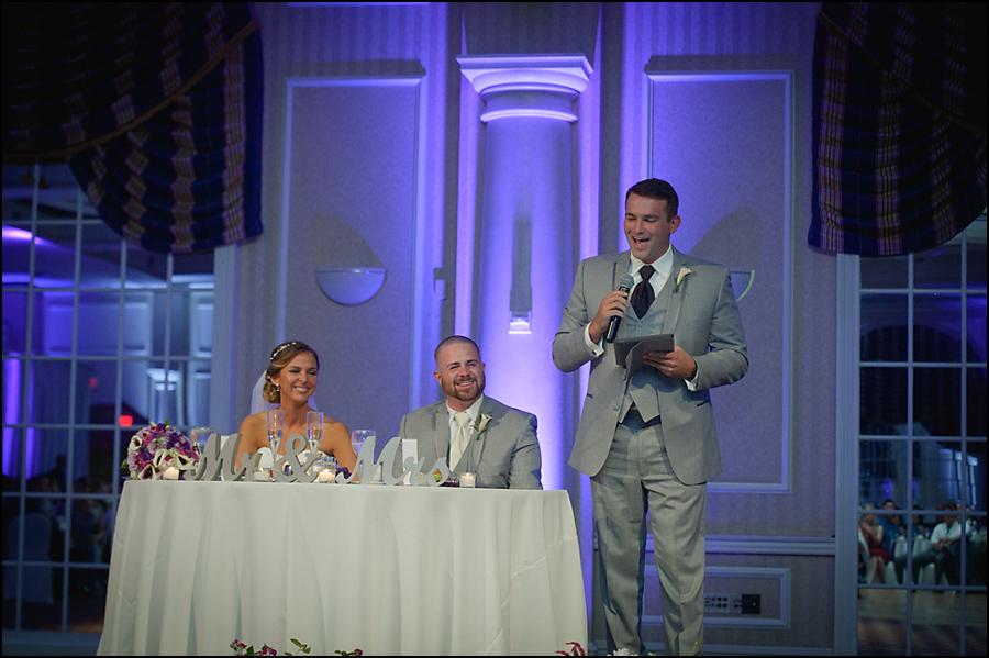 riki & scott wedding-9044.jpg