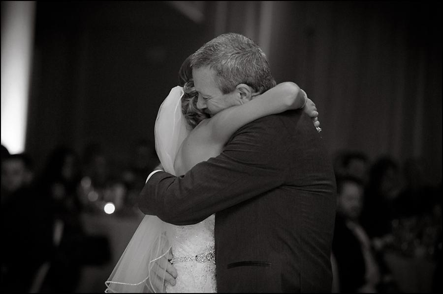 riki & scott wedding-9092.jpg
