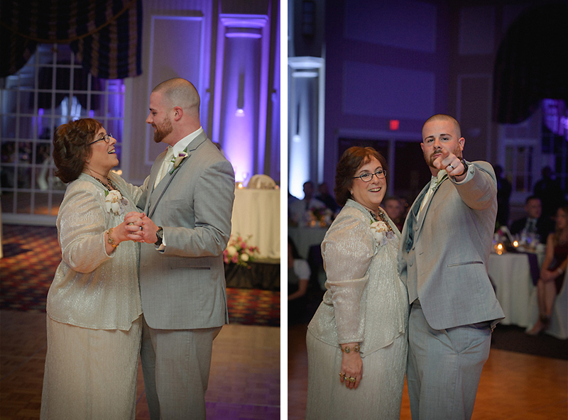 riki & scott wedding-9115.jpg