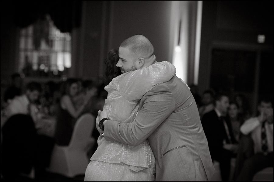 riki & scott wedding-9122.jpg
