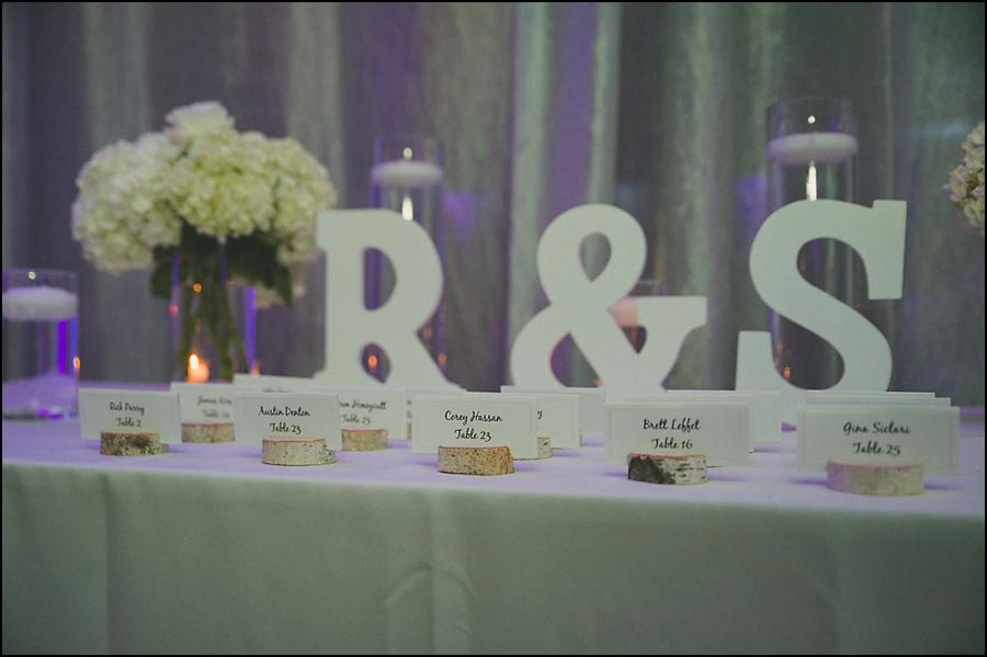 riki & scott wedding-9129.jpg