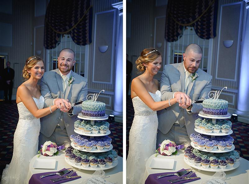 riki & scott wedding-9164.jpg
